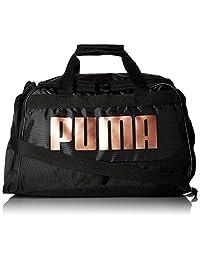 Puma Puma evercat envío para mujer Duffel accesorio