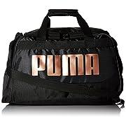 PUMA Evercat Women's Candidate Duffel Bag