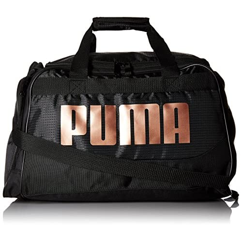 PUMA Women's Evercat...
