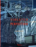 Violated Perfection, Aaron Betsky, 0847812707