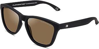 Clandestine Model Sunglasses - Men & Women Sunnies