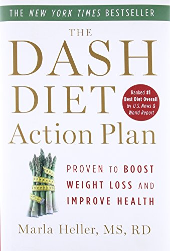 Halloween Food Specials Dallas (The Dash Diet Action Plan)