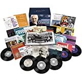 Robert Casadesus: The Complete Columbia Album Collection