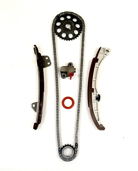 TOYOTA YARIS SCION XB 1.5 1NZ ENGINE TIMING CHAIN KIT