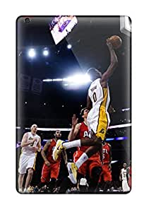 Rachel Kachur Bordner's Shop los angeles lakers nba basketball (11) NBA Sports & Colleges colorful iPad Mini 3 cases 3932189K254115222