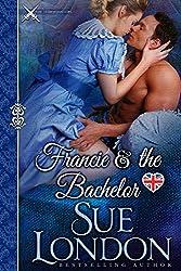 Francie & the Bachelor: A Caversham-Haberdasher Crossover
