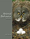 Animal Behavior 9th Edition