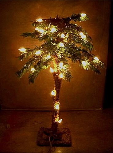 Small Artificial Christmas Trees With Led Lights - 1
