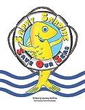 Sappy Sardine Save Our Seas