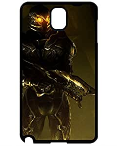 Best 3630320ZJ733070331NOTE3 Samsung Galaxy Note 3 Case AOFFLY Free Mass Effect 2s PC Hard Case For Samsung Galaxy Note 3 John B. Bogart's Shop