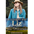 Liz: The Montana McKennas (The Montana Ranchers Book 7)