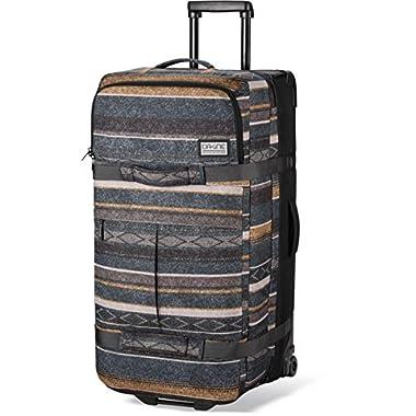 Dakine Womens Split Roller 65L Suitcase Cassidy