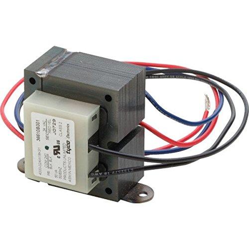 ITEM#252505 Magic-Pak Transformer R36610B001