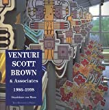 Venturi, Scott Brown and Associates: Buildings and Projects, 1986-1997