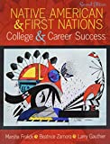 Native American and First Nations College and Career Success