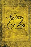 Nature Echo Series Book 2, Thelma Barlow Blaxall, 148361977X