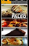 Piece of Cake Paleo - The Effortless Paleo Baking Bible