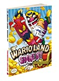 Wario Land Shake It!, Prima Games Staff and Stephen Stratton, 0761561137