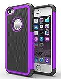 iPhone 5%2F5S Case%2C Hankuke Shock Abso