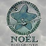 Noël | Rod Grover