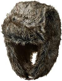 Winter Warm Trapper Hat