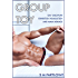Group Toy (Gay Discipline Exhibition Humiliation and MMM Menage)