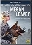 Megan Leavey [DVD + Digital] (Bilingual)