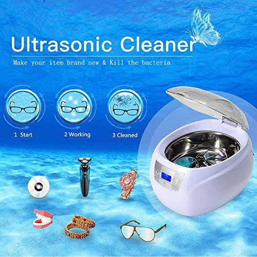 Buy sonic jewelry cleaner