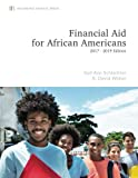Financial Aid for African Americans 2017-19