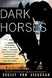 Image of Dark Horses