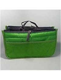 Women S Handbag Organizers Amazon Com