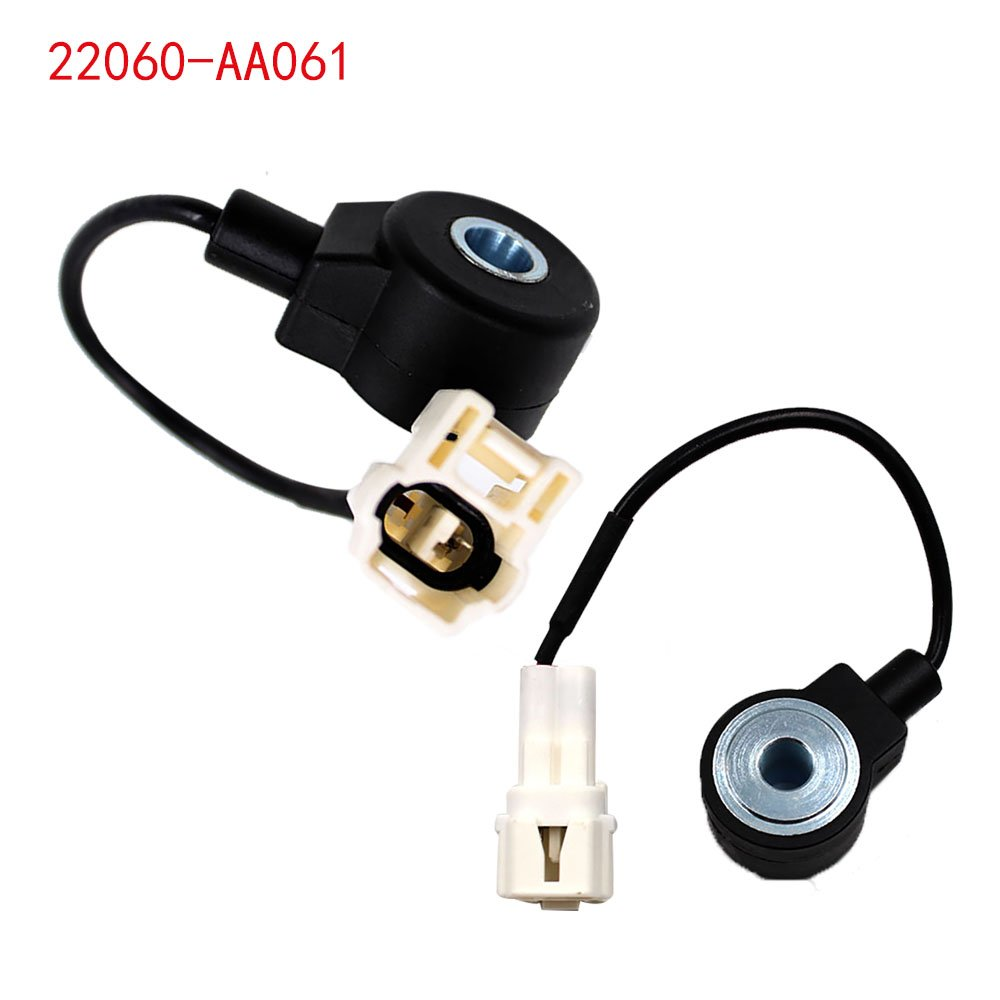 Front Knock Sensor 22060-AA061 22060AA061
