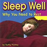 img - for Sleep Well: Why You Need to Rest (Your Health) book / textbook / text book