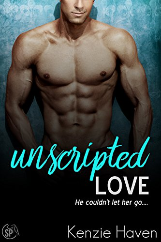 Unscripted Love couldnt Hollywood Secrets ebook