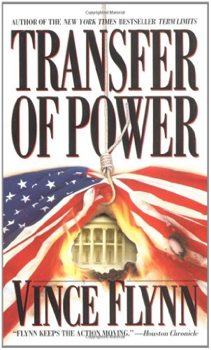 Transfer of Power ()