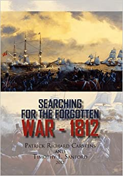??PORTABLE?? Searching For The Forgotten War - 1812 Canada. sodio suroeste higher Pablo HONDA aspect