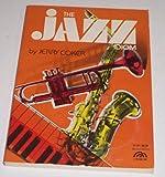 The Jazz Idiom, Jerry Coker, 0135098440