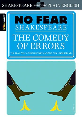 Henry IV , Parts One and Two(No Fear Shakespeare) by William Shakespeare (2005) Paperback pdf