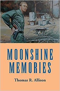 Moonshine Memories Epub Free Download