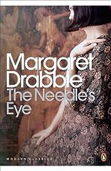 The Needle's Eye (Penguin Modern Classics)