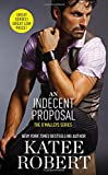 An Indecent Proposal (The O'Malleys)