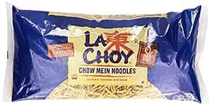 La Choy Chow Mein Noodles, 12 oz