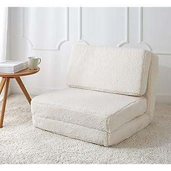 Amazon.com: Howard Elliott Bella - Silla de poda, Textil ...