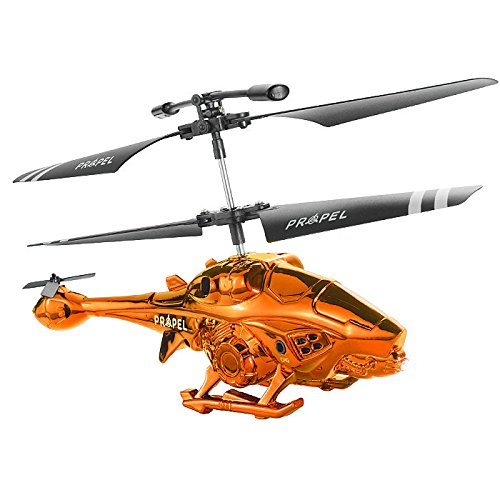 UPC 849826011537, Star Cruiser RC Indoor Helicopter