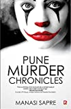 Pune Murder Chronicles