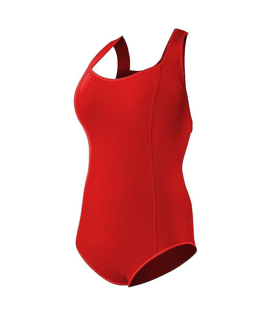 【★大感謝セール】 Body Glove APPAREL レディース/ B00I3YQMW0 3 B00I3YQMW0/ 4|レッド(Scarlet Red) Glove レッド(Scarlet Red) 43528, スケートボードSHOPインスタント:8538004d --- beyonddefeat.com