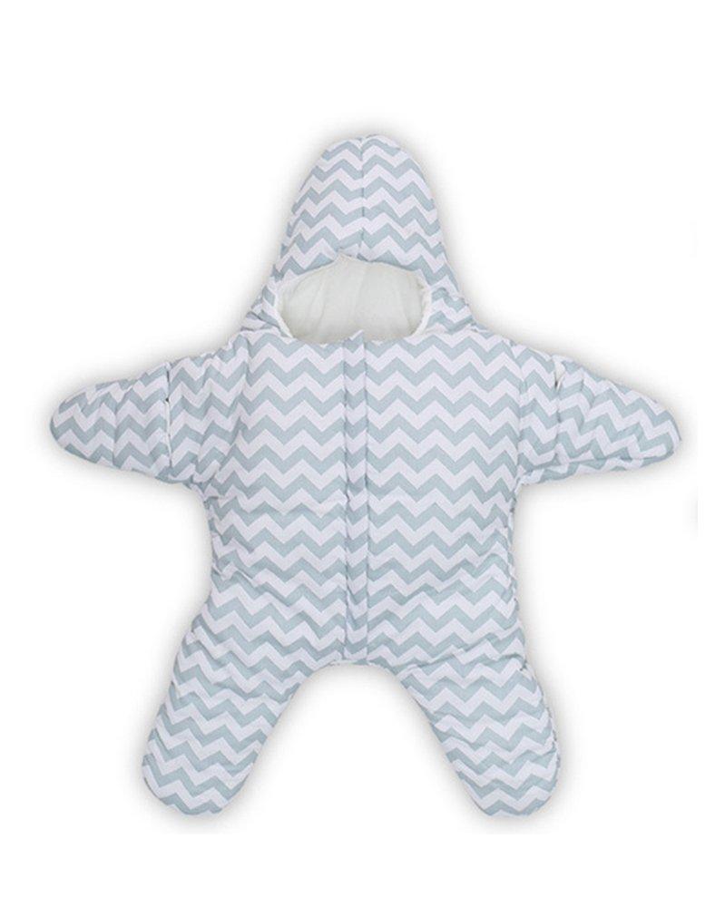 STAR Baby SleepingバッグスリープバッグSwaddle Baby – for 0 STAR – 2年 0-6M ブルー Suk-WXSD B01LWINWBD 0-6M|ブルー ブルー 0-6M, ウィッグの専門店ウィッグランド:913a97b9 --- jpworks.be