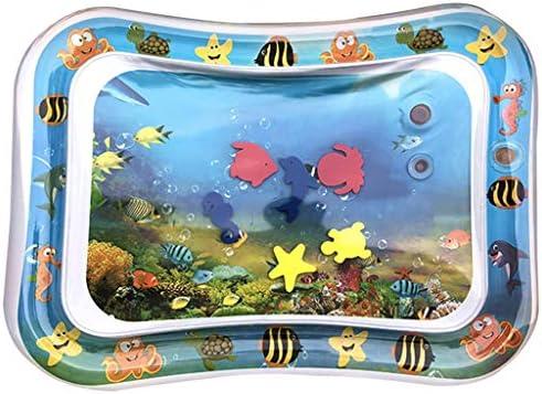 お風呂用おもちゃ 膨脹可能 水泳おもちゃ 水マット 水のおもちゃ 子供 幼児用