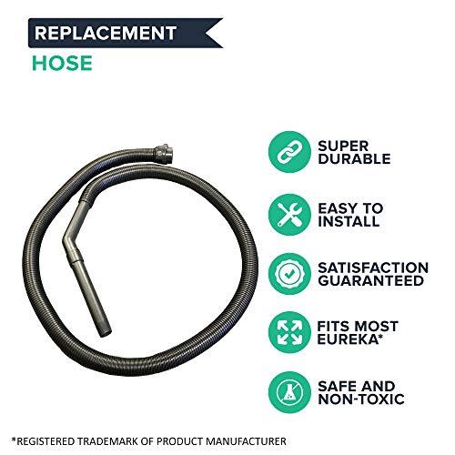 Buy eureka replacement vacuum parts
