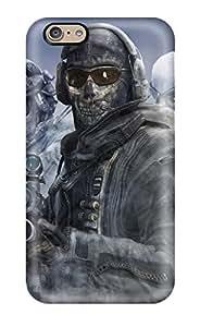 Amberlyn Bradshaw Farley's Shop Best Excellent Design Call Of Duty Modern Warfare Phone Case For Iphone 6 Premium Tpu Case 9246181K89585565